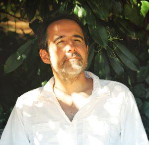 José Salmeron