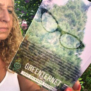 greenternet lectura 2